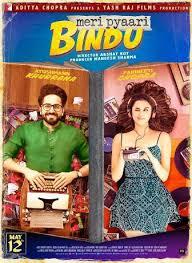 parineeti chopra upcoming movies list 2017 2018 u0026 release dates