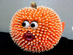 Pumpkin Decorating Contest 2013 Album on Imgur