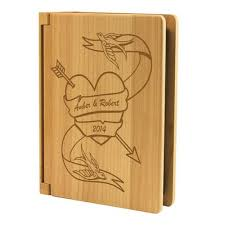 wooden personalized gifts personalized wooden gifts