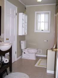 inspiring bathroom color schemes for small bathrooms paint ideas