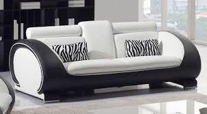 canapé design pas chere canapé design pas cher meuble oreiller matelas memoire de forme