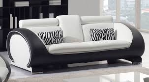canapé design pas cher meuble oreiller matelas memoire de forme