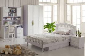 gallery of cute white vintage bedroom confortable decorating