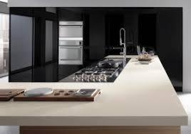 i home interiors i home kitchens nobilia kitchens german kitchens corian