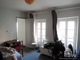 location de chambre au mois chambre location chambre au mois luxury chambre of