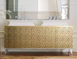 bathroom bathroom vanities hermitage gold bathroom vanity tsc