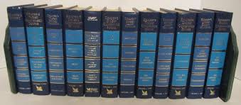 Free Shipping Home Decor Lot 12 Readers Digest Condensed Books Home Decor Instant Library