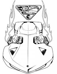 coloring download metal mulisha coloring pages metal mulisha