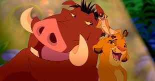 disney lion king disney