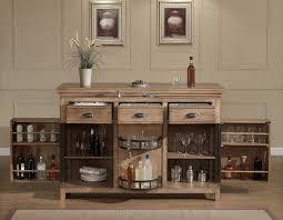 best bar cabinets home bar cabinet rpisite com