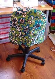 slipcover tutorial for chairs obsessive compulsive crafting disorder