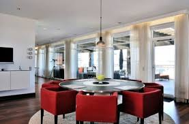 Interior Duplex Design 35 Duplex Floor Plans With A Swedish Touch Ultimate Home Ideas