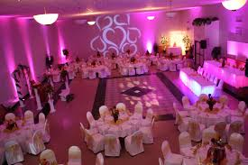 wedding events how to light a wedding reception wedding event lighting design i