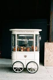 best 25 food kiosk ideas on pinterest food stall design cheese