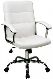 Rolling Office Chair Design Ideas Rolling Office Chair Crafts Home