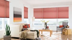 Blinds For Kids Room by Shop Blinds That Are Safer For Children U0026 Learn Child Safety Tips