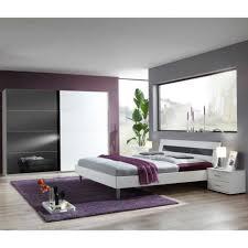 Dekoration Schlafzimmer Modern Schlafzimmer Modern Komplett Kundel Club