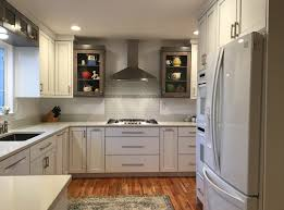 Kitchens By Design Boise Kitchen Cabinets Boise Idaho The Best Custom Cabinets In Idaho