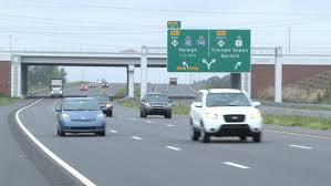Nc Car Bill Of Sale by New Turnpike Tech Dropping Prices Of Nc Quick Pass Transponders