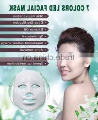 blue light for acne side effects blue light treatment side effects 11 side effects of acne