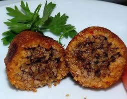 cuisine armenienne les débats d armenews com es que vous connaisse nouvelhay la