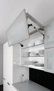 alno acco kitchen and bath