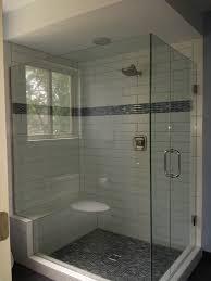 Cost Of Frameless Shower Doors by Euro Shower Doors Michigan