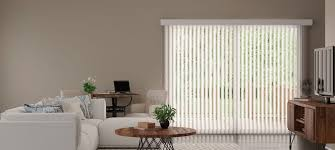 All American Blinds Shop Vertical Blinds At Blinds Com 1 Online Blinds Store