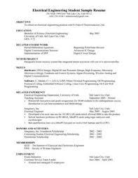 Cover Letter Example For Resume Cover Letter Sample Cover Letter For Job Application Sample