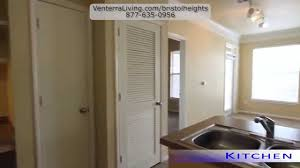 One Bedroom Apartments Under 500 by Luxury Apartments North Austin Or Bedroom For Rent