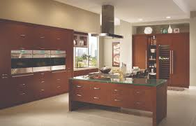 pleasant semi custom kitchen cabinets online on interior home