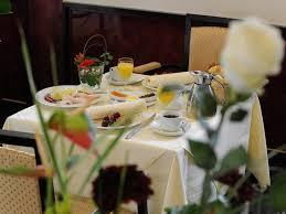 Bad Kreuznach Hotels Sympathiehotel Furstenhof Deutschland Bad Kreuznach Booking Com