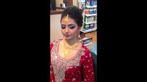 aisha s bridal bridal makeup by aisha aisha s salon spa houston tx