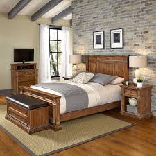 bedroom nightstand narrow night stand furniture wide nightstand