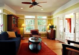 Flooring Options For Living Room Two Tone Living Room Walls And Cheap Wood Flooring Options Home