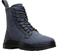 s boots sale canada dr martens shoes ankle boots fashioniable on sale canada