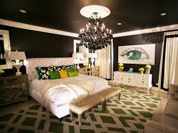 david bromstad hgtv