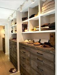 walk in closet lighting walk in closet light fixtures closet lighting fixtures amazing led