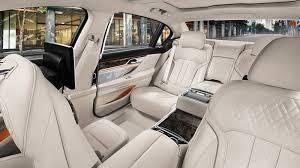 Car Upholstery Edinburgh New Bmw 7 Series For Sale On Finance U0026 Part Exchange Bmw Dealership