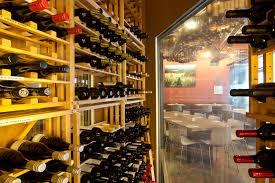Wine Cellar Bistro - wine cellar boomarang bistro u0026 bar singapore