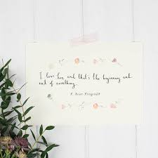 wedding quotes signs wedding quote signs by wildflower illustration co