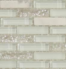 best 25 glass tile backsplash ideas on pinterest glass subway