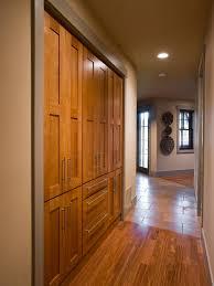 photos hgtv ornate iron gate with wooden doors idolza