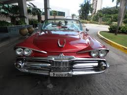 classic cars classic car tours havana