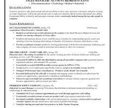 sales resume sle inside sales resume sle images representative sle outside