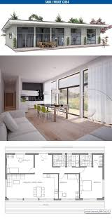 House Plans With Windows Decorating House Plans Lots Of Windows Decorating Mellanie Design