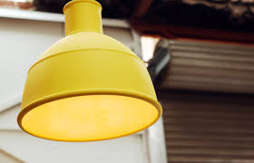 Yellow Pendant Lights Pendant Lights Squarepeg Home