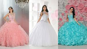 how do you spell thanksgiving in spanish your quinceanera speech a foolproof guide q by davinci blog