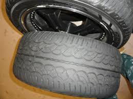 lexus rx 350 tires nj 4 20x8 5