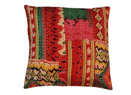 patch work cushion covers online rajasthani quilts home decor